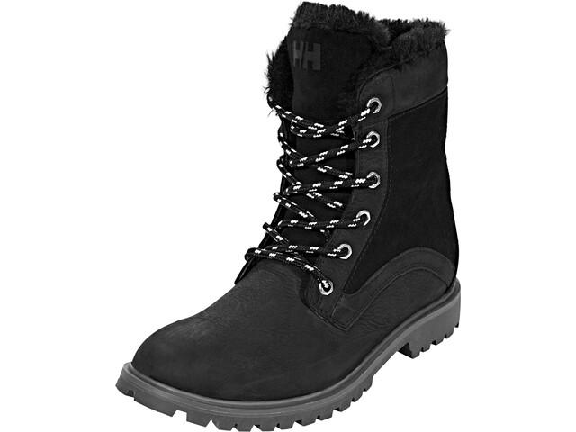 b2ee1e63b73 Helly Hansen Marion Boots Women jet black, ebony, black